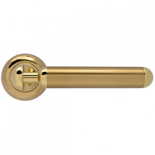 Дверная ручка SELENIA