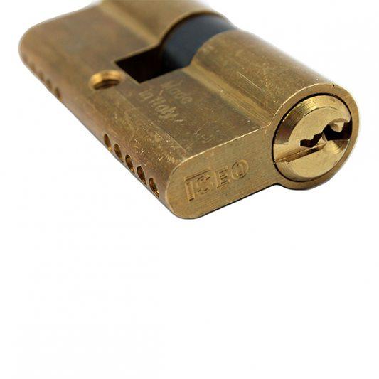 Цилиндр фигурный, английский ключ фото_6