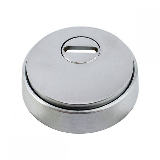Защитная накладка на цилиндр, для входных дверей фото_6