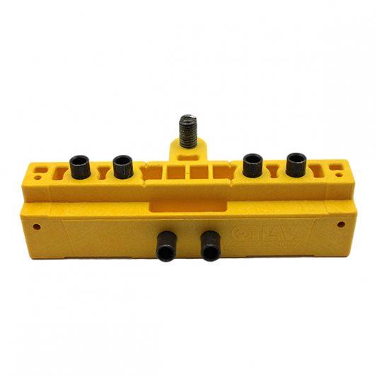 Шаблон для установки петель EXACTA D14-D16 фото_5