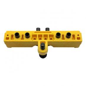 Шаблон для установки петель EXACTA D14-D16