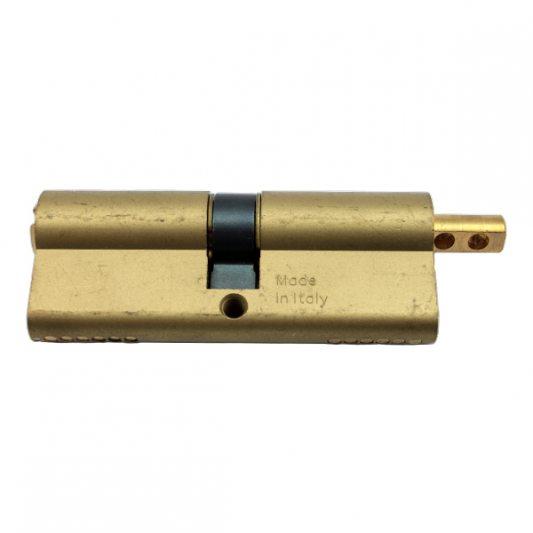 Цилиндр фигурный, лазерный ключ/барель фото_4