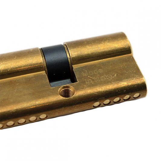 Цилиндр фигурный, английский ключ фото_5