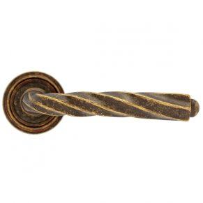 Дверная ручка TORCILIA