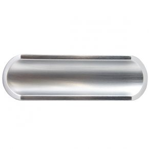 Дверная ручка ALIAS, хром матовый