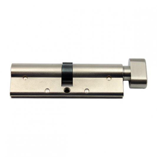Цилиндр фигурный RS3, лазерный ключ с подвижным элементом фото_8