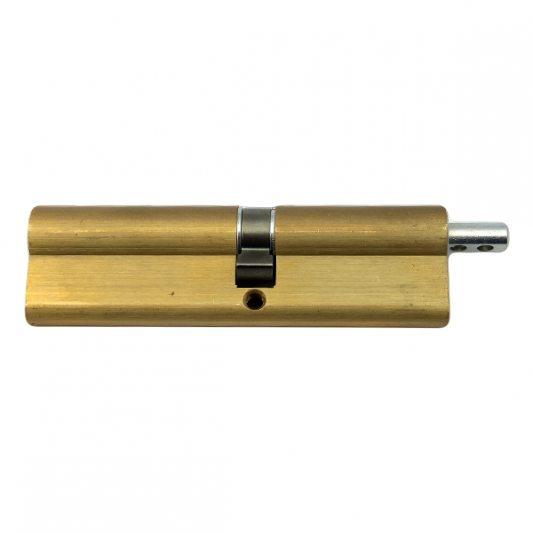 Цилиндр фигурный, лазерный ключ/барель фото_5