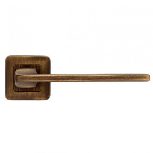 Дверная ручка ZENITH