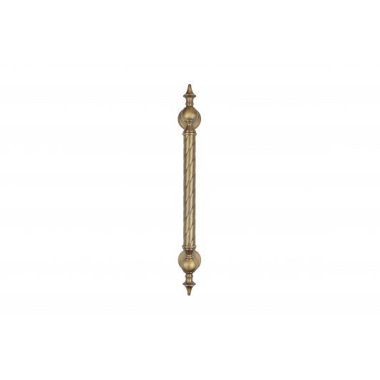 Дверная ручка SMERALDO - скоба