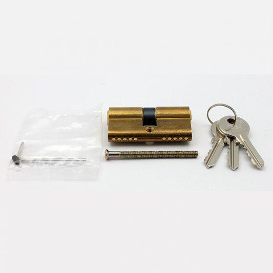 Цилиндр фигурный, английский ключ фото_2