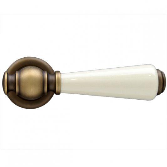 Дверная ручка CALIPSO