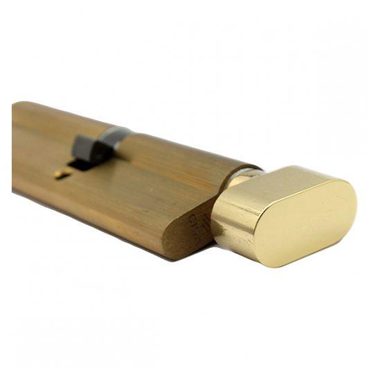 Цилиндр фигурный, лазерный ключ/барель фото_7